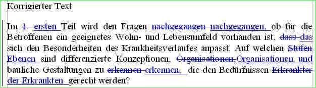 OpenOffice 2